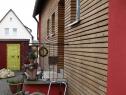 Holzfassade01